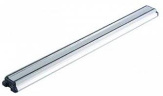 Магнитная планка для Ножей 330 мм