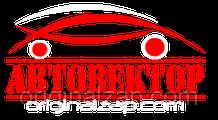 Эмблема дуги бампера переднегоREXTON (пр-во SsangYong) 7877908001
