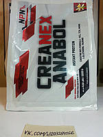 Гейнер, Nex Pro Nutrition Creanex Anabol 1000г