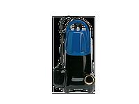 Дренажные насосы для грязной воды Speroni TF 400S, фото 1