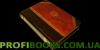 Ежедневник недатированный «Малый герб» (PLONGEROSSA)