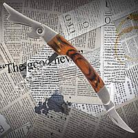 Барный нож (нарзанник) №049