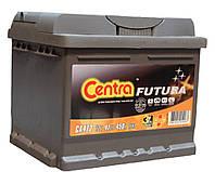 Аккумулятор Centra Futura CA472 47 А/ч, фото 1