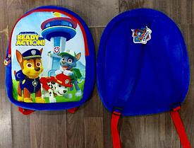 Рюкзаки для мальчиков оптом, Disney, арт. ER 2621
