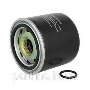 Фильтр осушителя воздуха (T200W) (Donaldson), арт. P951417