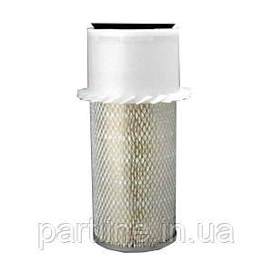 Фильтр воздушный ( E567L / C16302 / LX18) (Donaldson), арт. P181059