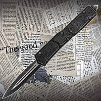 Автоматический выкидной нож Тотем 7306, фото 1