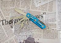 Многофункциональный нож  03104-11, фото 1