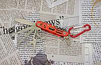 Многофункциональный нож  3012, фото 1