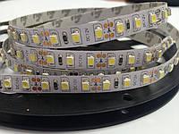 Светодиодная Лента 3528 120 LED\м без влагозащиты ПРЕМИУМ х.б