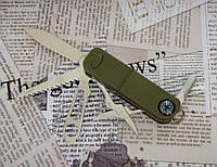 Многофункциональный нож К 1016, фото 1