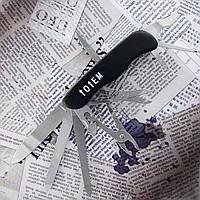 Многофункциональный нож Тотем K 41, фото 1