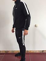 db487f3f Костюм спортивный «Nike» оптом в Украине. Сравнить цены, купить ...