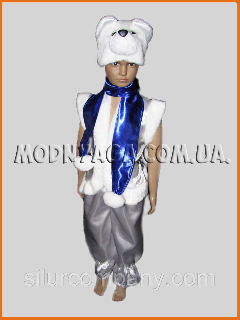 Детские карнавальные новогодние костюмы | Костюм лягушки - photo#25