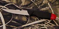 Нож для дайвинга 205 В, фото 1