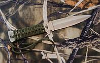 Нож метательный А 201 ср