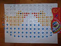 Антискользящие коврики оптом, фото 1