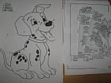 Рисунок - схемы , фото 2
