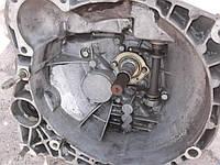 Коробка переключения передач Б/У FIAT DOBLO 1.9JTD-MULTIJET 00-07г.в.