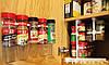 Органайзер для Шкафов и Холодильников Clip n Store, фото 6