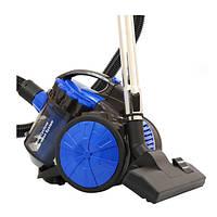 Пылесос бытовой ROTEX RVC14-P