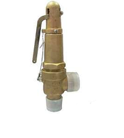 Клапан УФ 55105 (17б5бк)