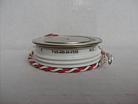 Т143, тиристор Т143-630-16, Т143-630, Т143-500