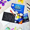 Оригинальный Набор для Детского Творчества Рисуй Светом Планшет А5, фото 6