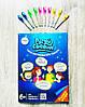 Оригинальный Набор для Детского Творчества Рисуй Светом Планшет А5, фото 8