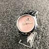 Металлические Часы Gucci Silver/Gold, фото 4
