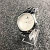 Металлические Часы Gucci Silver/Gold, фото 5