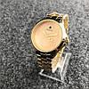 Металлические Часы Gucci Silver/Gold, фото 6