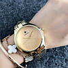 Металлические Часы Gucci Silver/Gold, фото 2
