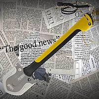 Лопата EGO