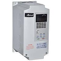 Преобразователь частоты Насосы+ MF6 (0.75 кВт)