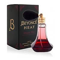 Женская парфюмированная вода Heat Ultimate Elixir Beyonce (вызывающий пряно-восточный аромат) копия