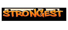 интернет-магазин спортивного питания «Strongest»