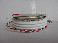 ТБ153, тиристор ТБ153-1000-22