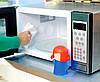 Паровой Очиститель Микроволновой Печи Microwave Cleaner Angry Mama Энгри Мама, фото 7