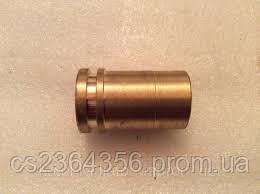 Стакан ЮМЗ  Д-65-1003114  форсунки