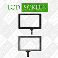 Тачскрин (touch screen, сенсорный экран) для планшетов Ainol Novo 7 Mif, Novo 7 Venus; Ergo Tab Venus,C182123A1. FPC659DR-04