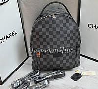 Рюкзак Louis Vuitton Mini — Купить Недорого у Проверенных Продавцов ... b4841af3889