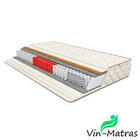 Матрас Делайт Софт 150x200 Come-for