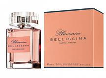 Женская парфюмированная вода Blumarine Bellissima (утонченный цветочно-мускусный аромат)