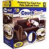 Подстилка для Животных Couch Coat Двухстороннее Покрывало Накидка на Диван, фото 10