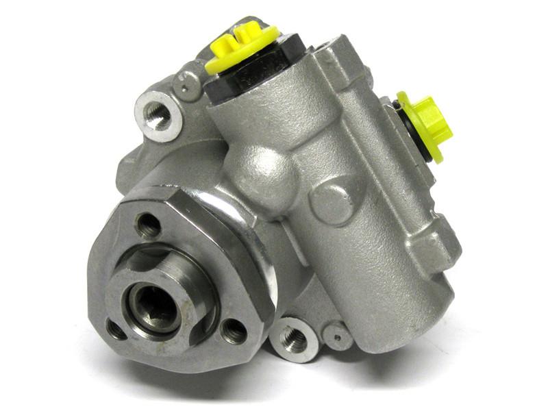 Насос гидроусилителя  VW T4 90-03 1,9 2,0 2,4 2,5