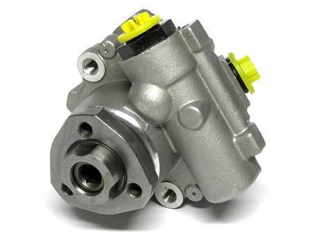 Насос гидроусилителя  VW T4 90-03 1,9 2,0 2,4 2,5, фото 2