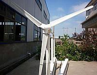 Ветрогенератор EW 3000