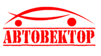 Трос ручного тормаза левый Tivoli 4901035001