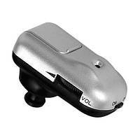 Слуховой аппарат - усилитель звука Micro Plus, фото 1